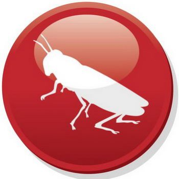 pest-center-icon-55
