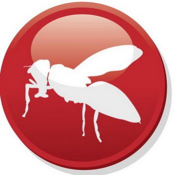 pest-center-icon-58